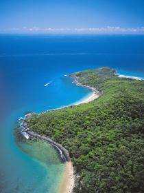 Noosa National Park - Attractions Sydney