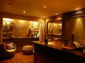Asante Day Spa - Attractions Sydney