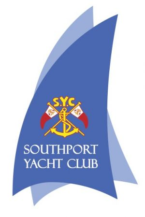 Southport Yacht Club Incorporated - Attractions Sydney