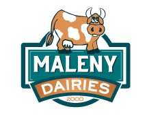 Maleny Dairies - Attractions Sydney