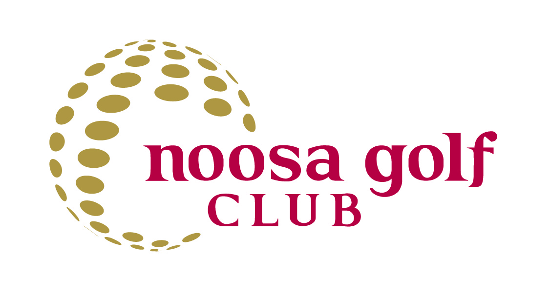 Noosa Golf Club - Attractions Sydney