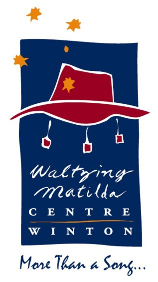 Waltzing Matilda Centre - Attractions Sydney