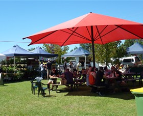 Cofield Wines - Attractions Sydney