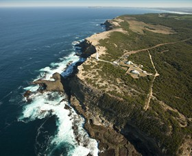 Cape Nelson State Park - Attractions Sydney