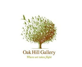 Oak Hill Community Gallery - Attractions Sydney