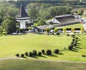 Mitchelton Winery - Attractions Sydney