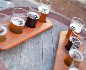 Mornington Peninsula Brewery - Attractions Sydney