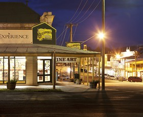 Beechworth Honey Experience - Attractions Sydney