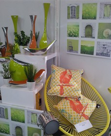 Rulcify's Gifts and Homewares - Attractions Sydney