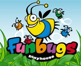Fun Bugs Playhouse - Attractions Sydney