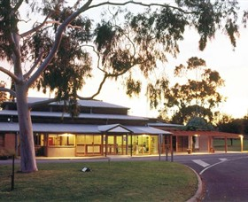 Swan Hill Regional Art Gallery - Attractions Sydney