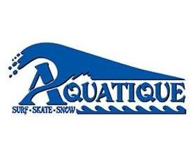 Aquatique Huskisson - Attractions Sydney