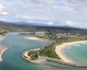 Bermagui Country Club - Attractions Sydney