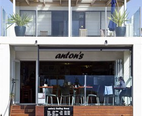 Antons - Attractions Sydney