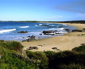 Eurobodalla National Park - Attractions Sydney