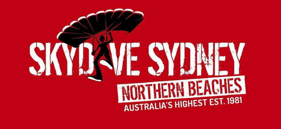 Skydive Sydney North Coast - Attractions Sydney
