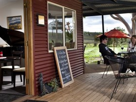Blesings Garden Wines - Attractions Sydney
