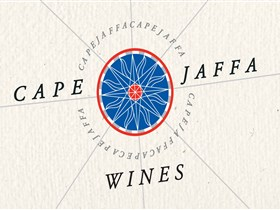 Cape Jaffa Wines - Attractions Sydney