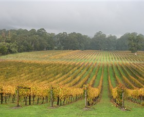Boat O'Craigo Wines - Attractions Sydney