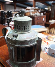 King's Antiques  Collectables - Attractions Sydney
