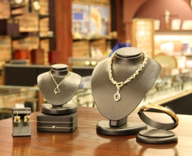 Inverell Jewellers - Attractions Sydney
