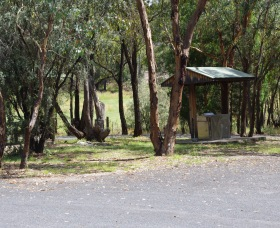 Goonoowigall State Conservation Area - Attractions Sydney