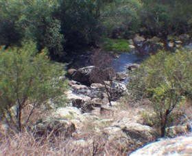 Hume and Hovell Walking Track Yass - Albury - Attractions Sydney