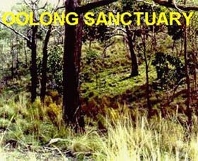 Oolong Sanctuary - Attractions Sydney