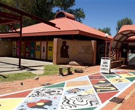 Country Art Escapes - New England North West Regional Arts Trail - Attractions Sydney