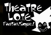 Theatre Lote - Attractions Sydney