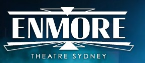 The Enmore Theatre - Attractions Sydney