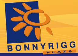 Bonnyrigg Plaza - Attractions Sydney