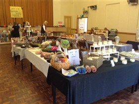 Gumeracha Country Market - Attractions Sydney