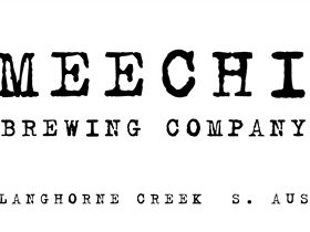 Meechi Brewing Co - Attractions Sydney