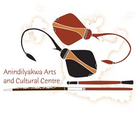 Anindilyakwa Art and Cultural Centre - Attractions Sydney