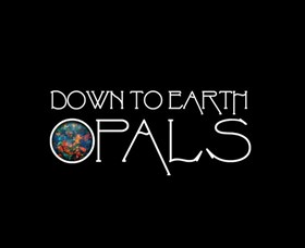 Down to Earth Opals - Attractions Sydney