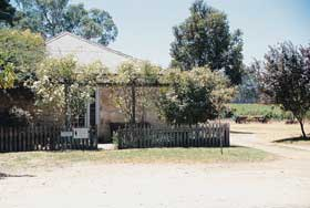 Kidman Wines - Attractions Sydney