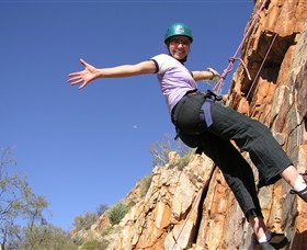 Grampians Mountain Adventure Company - Attractions Sydney