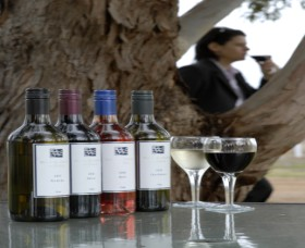Woolaway Wines - Attractions Sydney