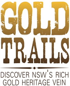 Gold Trails - Attractions Sydney