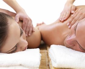 Prani Glow Day Spa - Attractions Sydney