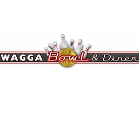 Wagga Bowl and Diner - Attractions Sydney