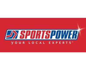 Sports Power Armidale - Attractions Sydney