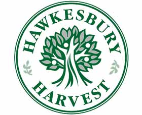 Hawkesbury Harvest Farm Gate Trail - Attractions Sydney
