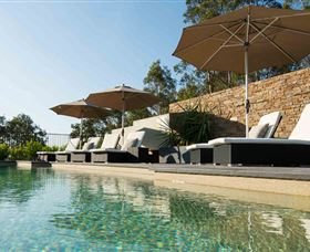 Spa Anise - Spicers Vineyards Estate - Attractions Sydney