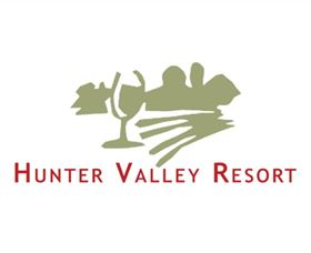 Hunter Valley Cooking School at Hunter Resort - Attractions Sydney