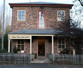 Bay Tree Gallery - Attractions Sydney