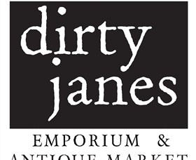 Dirty Janes Emporium - Attractions Sydney