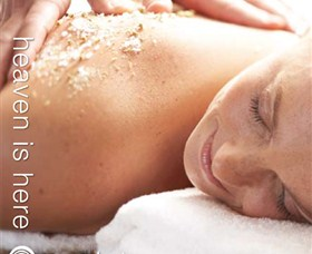 Endota Spa Bowral - Attractions Sydney