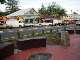 Maleny Handicraft Markets - Attractions Sydney